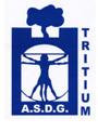 asd tritium