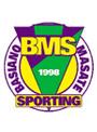 BM sporting basiano