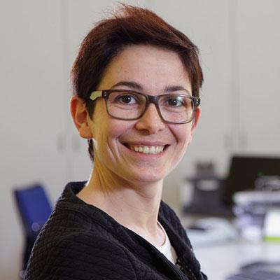 Luana Pennati