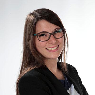 Assi-Plus Elena Usuelli